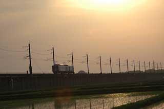 08hokuhoku2.jpg