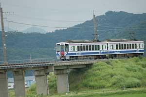 08hokuhokumorido1.jpg