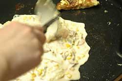 08okonomiyaki2.jpg