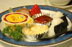 08ryori2.jpg