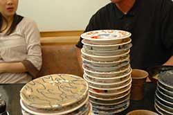 08sanaburi4.jpg