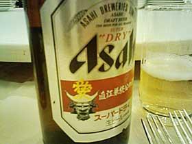 09houzin3.jpg