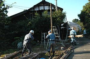 09huyukakoi.jpg
