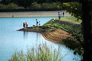 大池まつり