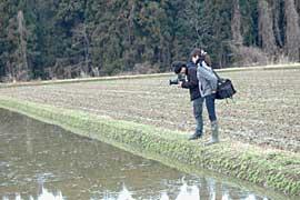 09satuei1.jpg