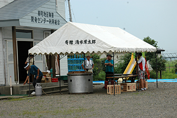 13nouryou1.jpg