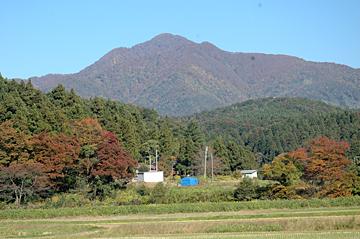 14kyokumawari1.jpg