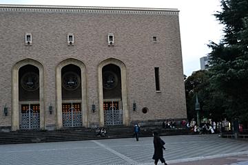 15waseda1.jpg