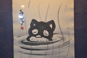16nozawa4.jpg