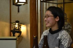 16yuukisoukai1.jpg