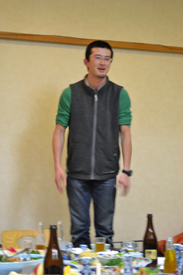 16yuukisoukai9.jpg