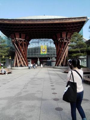 17kanazawa2.jpg