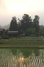 asahitotanbo.jpg