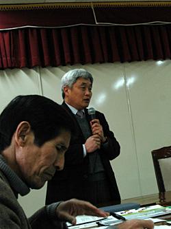 daigaku2.jpg