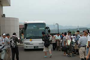 ikimono1.jpg