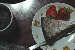 komekotiizu1.jpg