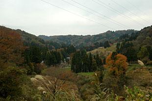 nakanomata5.jpg