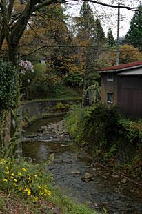 nakanomata6.jpg