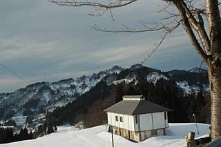 ooyamaonsen1.jpg
