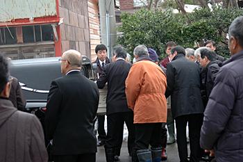 14sougi5.jpg