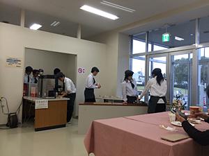 14syokuiku2.jpg