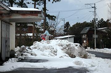 14yukiasobi1.jpg