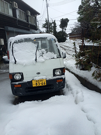 14yukidamari2.jpg