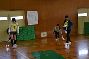 15sumairu2.jpg