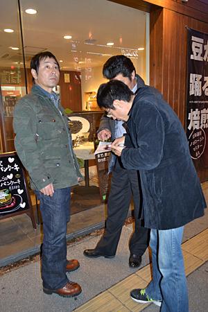 15susukino1.jpg