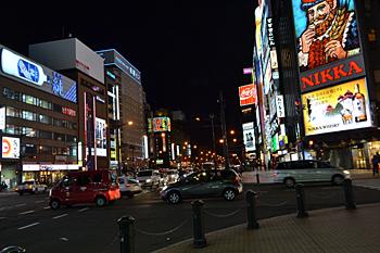 15susukino2.jpg