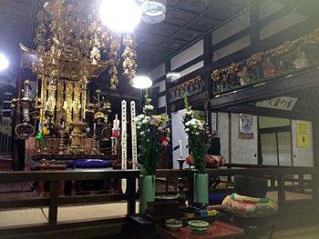 15terayamamotohouzi.jpg