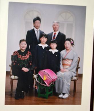 15wagawa3.jpg