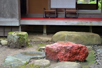 16kasiwazaki1.jpg