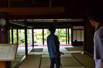16kasiwazaki4.jpg