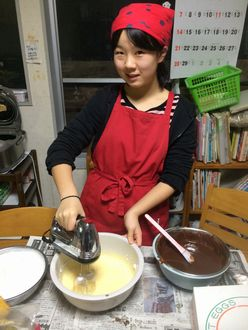 16noayoko1.jpg