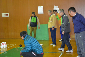 16sumairu1.jpg