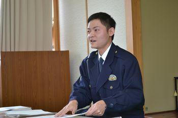 16wakuwaku12.jpg