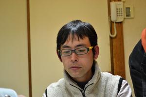 16yuukisoukai2.jpg