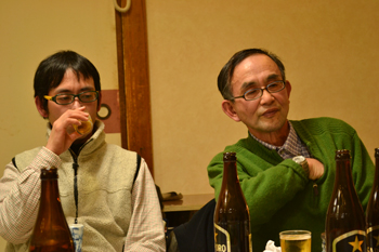 16yuukisoukai6.jpg