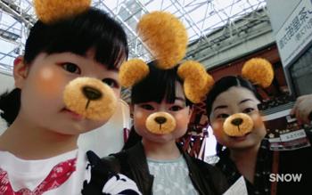 17kanazawa3.jpg