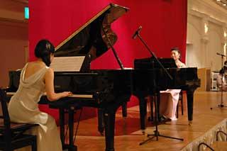 pianodyuo1.jpg