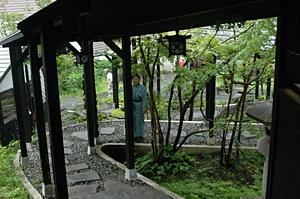 ryu8.jpg