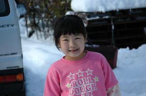 yukimago2.jpg
