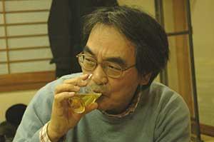 yuuki2010.jpg