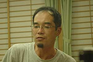 yuuki209.jpg