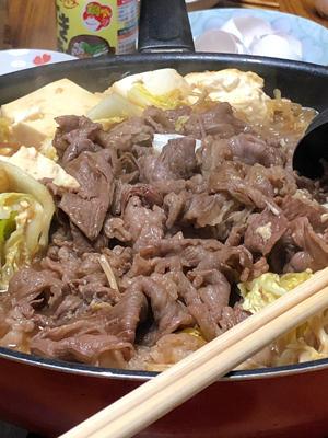 18sukiyaki.jpg