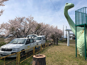 19katagawa4.jpg