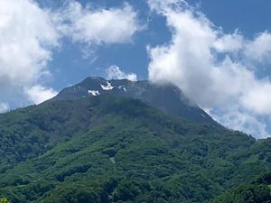 20akakuramyoukou1.jpg