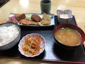 20misakihigawari.jpg