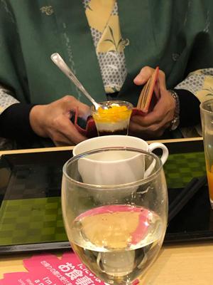 20yuzawa2.jpg